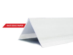 Fast Edge Paper Profile_Blog