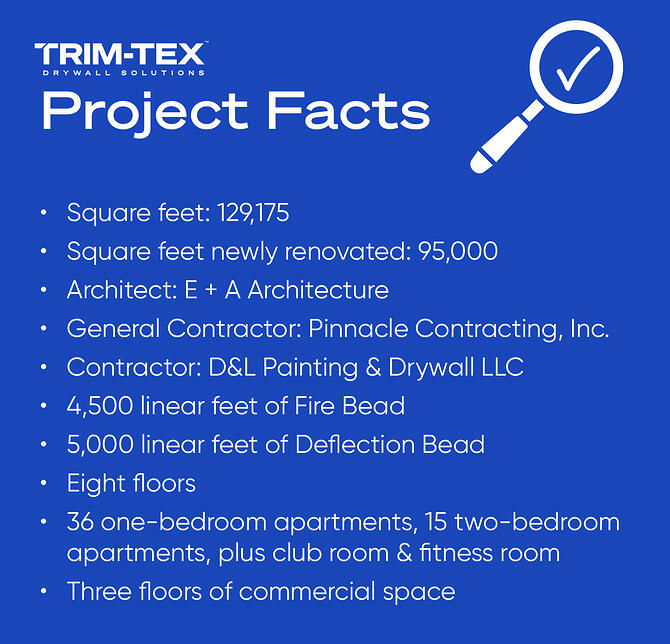 Front Page Lofts Infographic_6.1.21