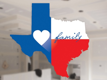 Trim-Tex stands by our family members that have been affected by Hurricane Harvey.