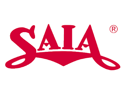 Trim-Tex extends a special thank you to Saia Trucking for sharing our value and desire to help our friends and family affected by Hurricane Harvey.
