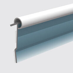 Introducing Sound Gasket, a Trailblazing Sound Rated Drywall Accessory