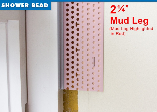 Span Large Drywall Gaps Around Windows with Shower Bead (1) .jpg