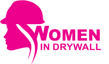 Trim-Tex_WomenInDrywall_Logo2020