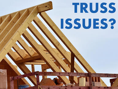 truss cause and solutions - truss issues thumb