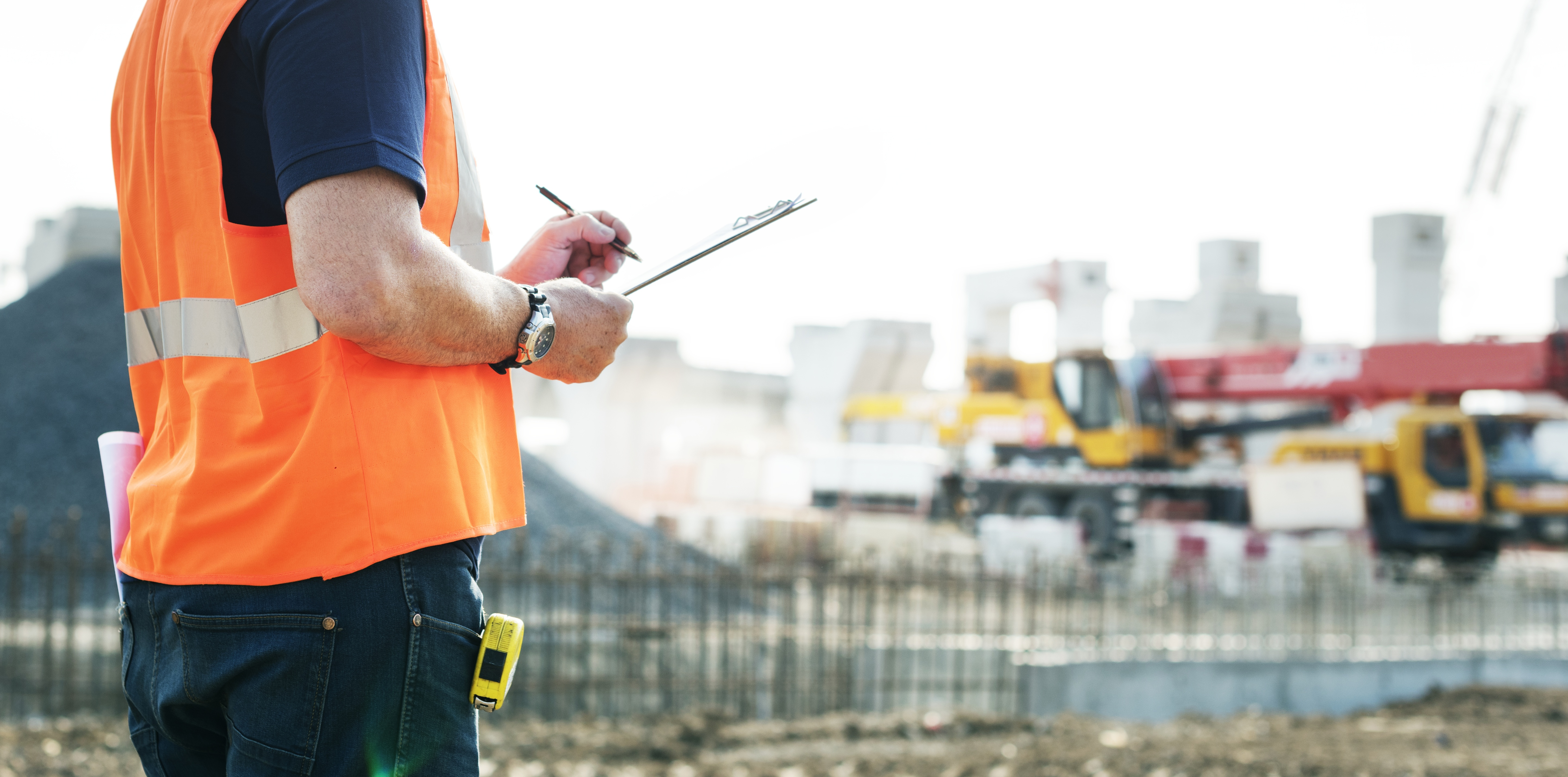 Building Codes & Safety Regulations
