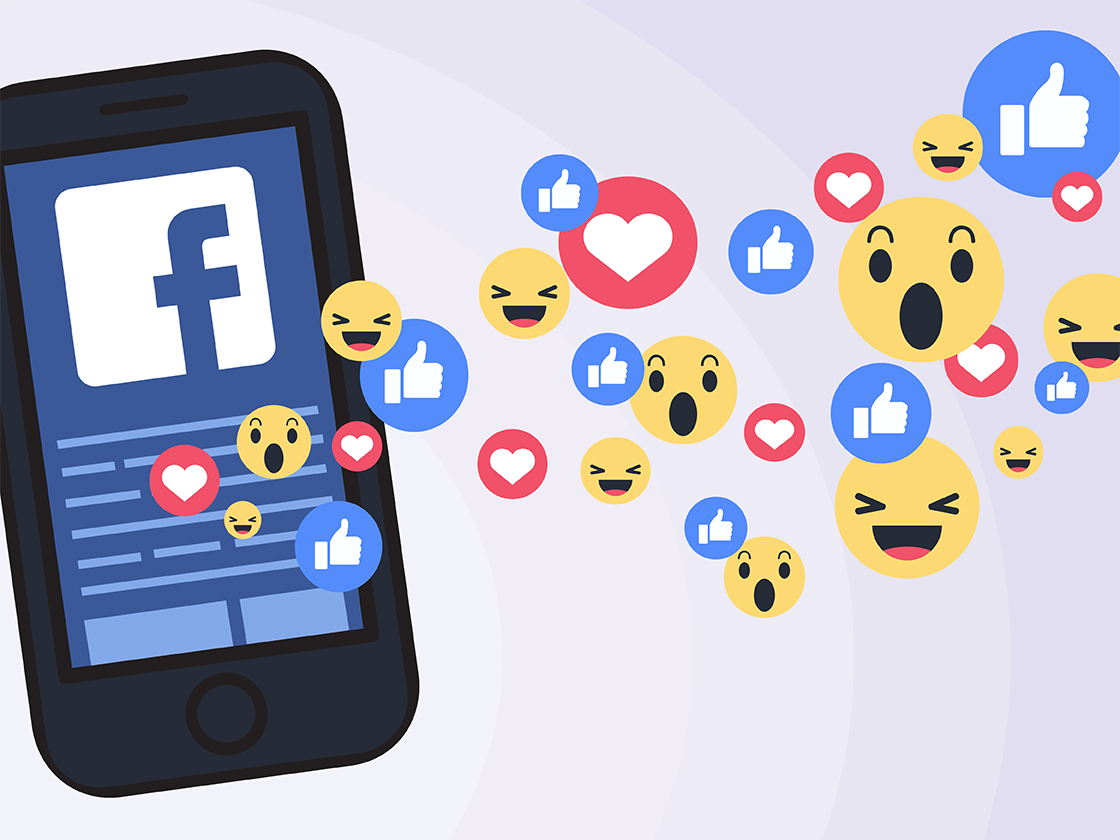 Facebook for Contractors Can Bring in More Than Likes
