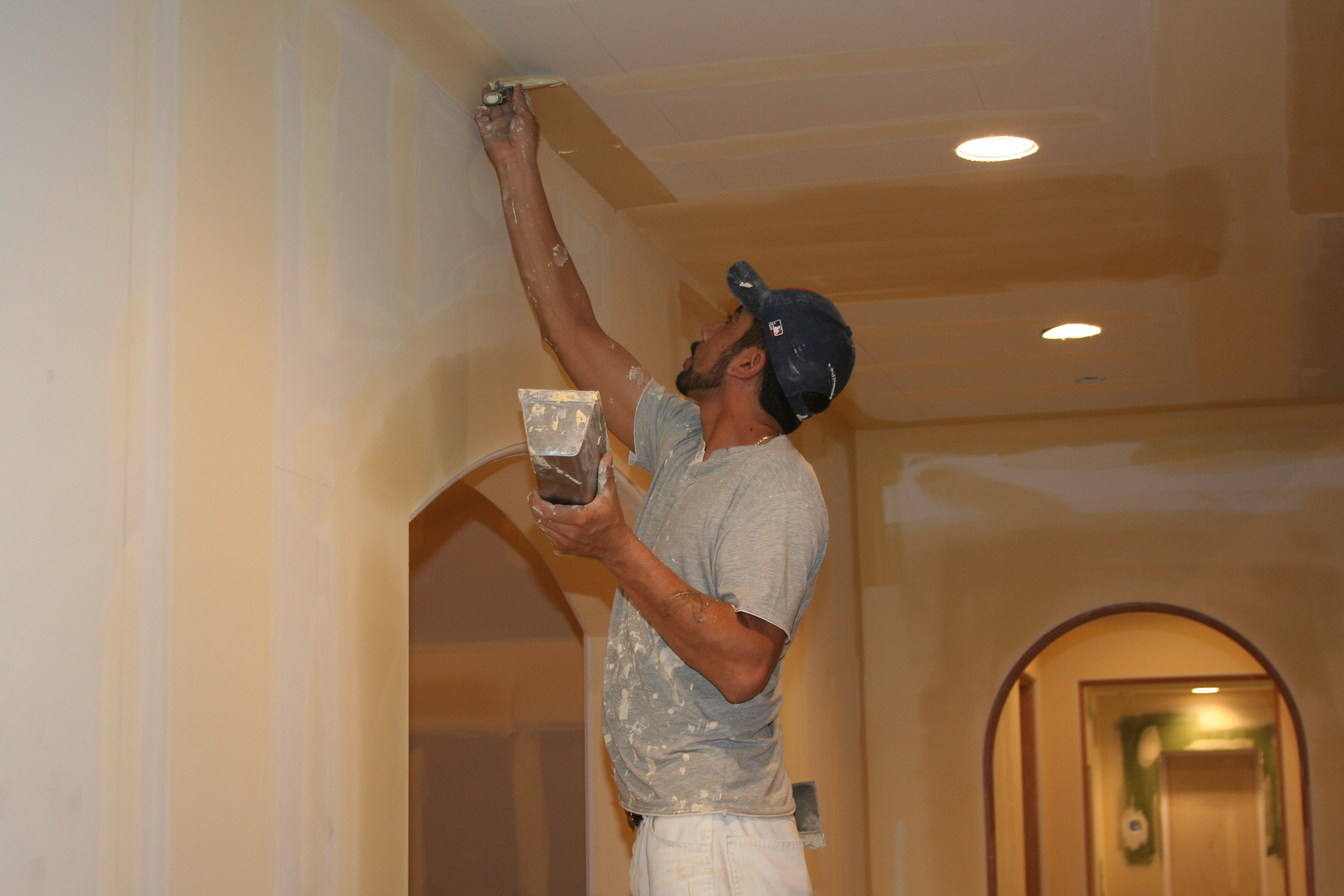 Time & Money Saving Contractor Solutions