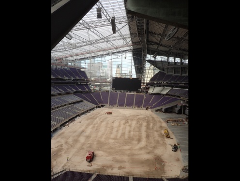 US Bank Stadium (2) .jpg