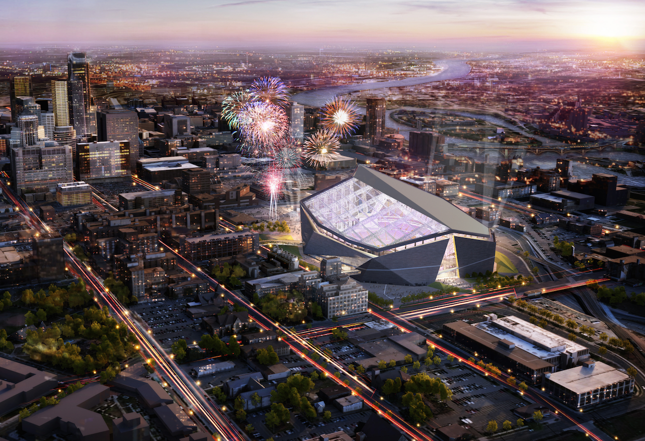 US Bank Stadium (6) .png